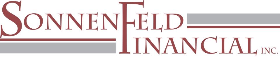Sonnenfeld Financial, Inc.